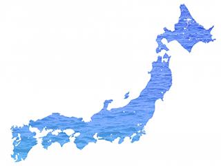 日本初のオフィス専門の出張ヘッドマッサージ
